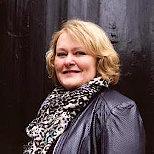 Erica Weijer