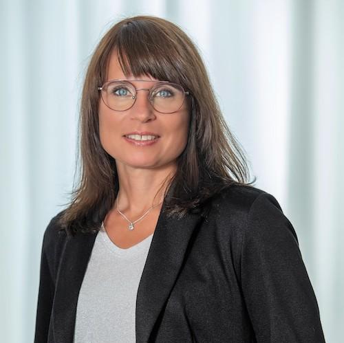 Monique Stein